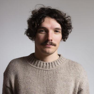 Baptiste Guillemet